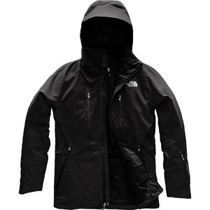 The North Face Anonym Hooded Jacket - Men's