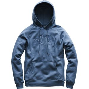 The North Face Heavyweight Half Dome Pullover Hoodie - Men's