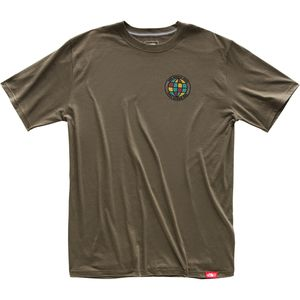 The North Face Global Bottle Source T-Shirt - Men's
