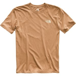 The North Face Old School T-Shirt - Men's