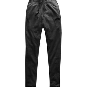 The North Face New Public Sweat Pant - Men's