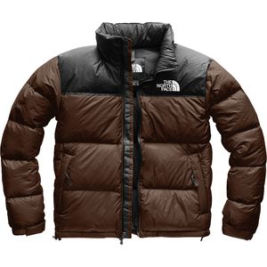 The North Face 1996 Retro Nuptse Jacket - Men's