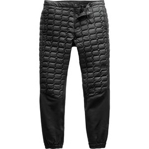 The North Face ThermoBall Insulted Hybrid Pant - Men's