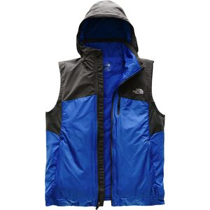 The North Face Nordic Ventrix Vest - Men's