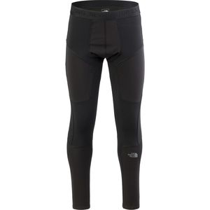 The North Face Nordic Wind Tight - Men's