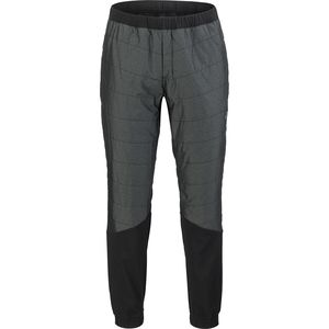 The North Face Nordic Insulated Pant - Men's