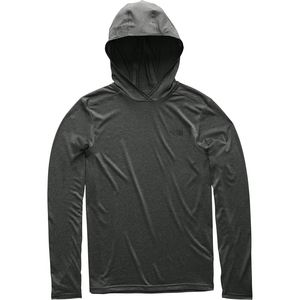 The North Face 24/7 Hoodie - Men's