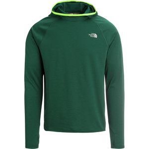 The North Face Winter Warm Hoodie - Men's