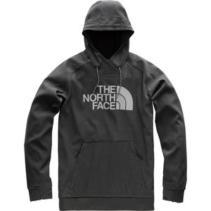 The North Face Tekno Logo Hoodie - Men's