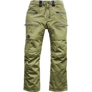 The North Face Slashback Cargo Pant - Men's