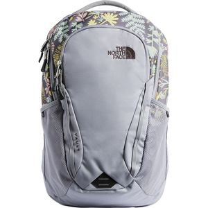 The North Face Vault 26L Backpack - Women's