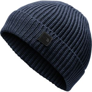 The North Face Cryos Beanie
