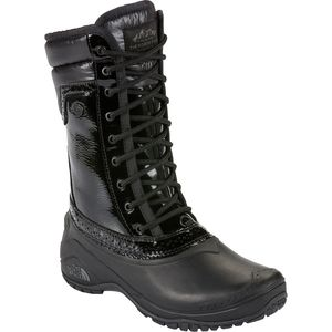 The North Face Shellista 2 Mid Luxe Boot - Women's