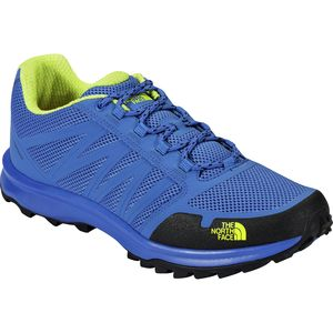 The North Face Litewave Fastpack Shoe - Men's