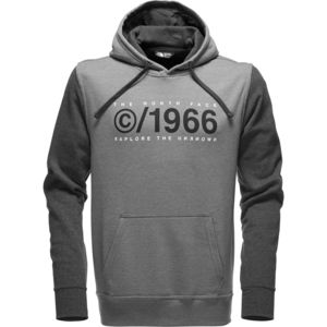 The North Face 66 Icon Hoodie - Men's