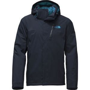 The North Face Plasma Thermal 2 Insulated Jacket - Men's