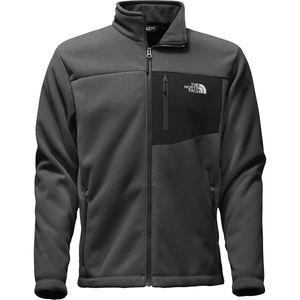 The North Face Chimborazo Full-Zip Jacket - Men's