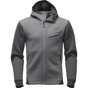 The North Face Thermal 3D Full-Zip Hoodie - Men's