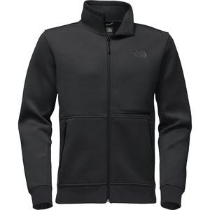 The North Face Thermal 3D Jacket - Men's