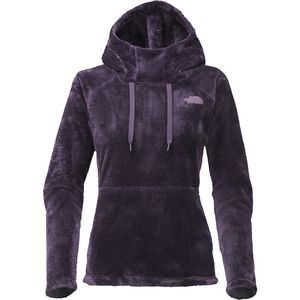 The North Face Bellarine Hoodie - Women's