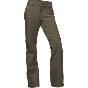 The North Face Powdance Ski Pant - Women's
