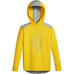 The North Face Reactor Hoodie - Boys'