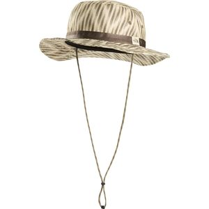 The North Face Canyon Explorer Hat