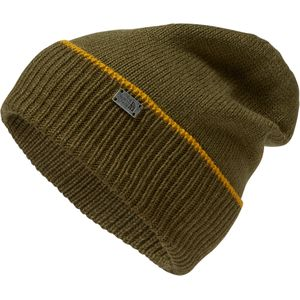 The North Face Back to Basics Beanie - Women's