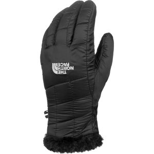 The North Face Mossbud Swirl Glove - Girls'