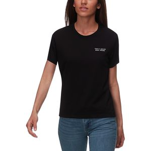 The North Face Bottle Source Short-Sleeve T-Shirt - Women's