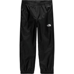 The North Face Zipline Rain Pant - Toddler Boys'