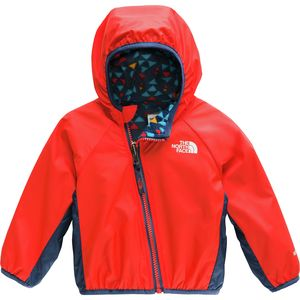 The North Face Reversible Breezeway Wind Jacket - Infant Boys'