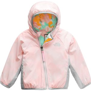 The North Face Reversible Breezeway Jacket - Infant Girls'