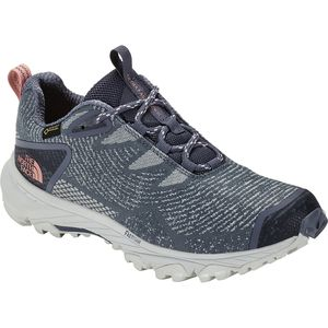 The North Face Ultra Fastpack III Woven GTX Shoe - Women's