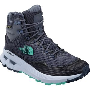 The North Face Safien Mid GTX Hiking Boot - Women's