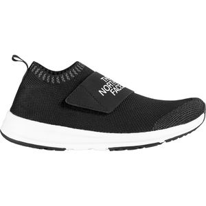 The North Face Cadman Moc Knit Shoe - Women's