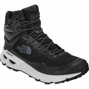 The North Face Safien Mid GTX Hiking Boot - Men's