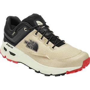 The North Face Safien GTX Hiking Shoe - Men's