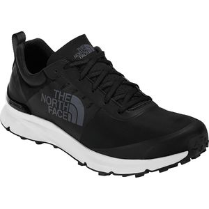 The North Face Milan Shoe - Men's
