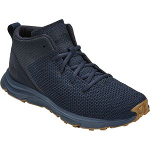The North Face Sestriere Mid Shoe - Men's