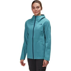 The North Face Apex Flex GTX 3.0 Jacket - Women's