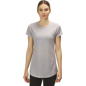 The North Face Presta Crew Top - Women's