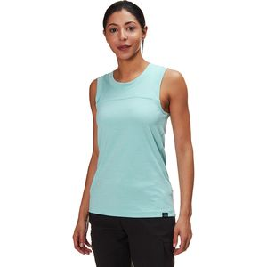 The North Face Hyperlayer FD Tank Top - Women's
