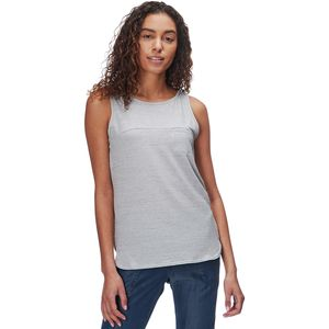 The North Face Summerton Tank Top - Women's