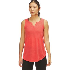 The North Face Boulder Peak Tank Top - Women's