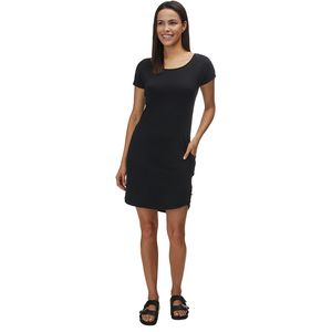 The North Face Loasis T-Shirt Dress - Women's