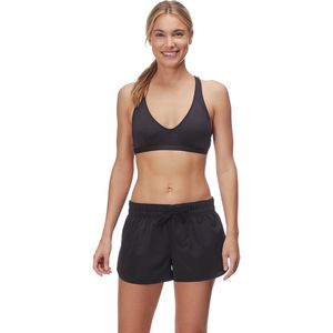The North Face Class V Mini Short - Women's