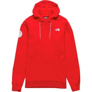 The North Face Tekno Logo Antarctica Edition Hoodie - Men's