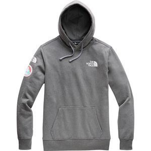 The North Face Antarctica Collectors HW Po Hoodie - Men's