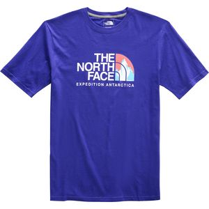 The North Face Antarctica Collectors HD T-Shirt - Men's
